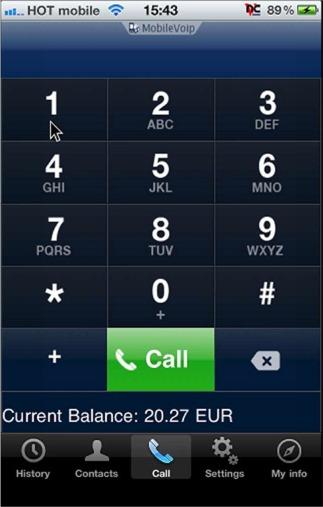 רינגה היום יותר מתמיד לחיסכון בהוצאות הטלפון לחול ובחול גם מהנייד